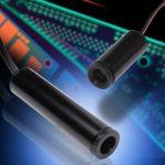 HP-Series Green Laser Diode Modules